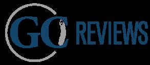 GC Reviews Logo